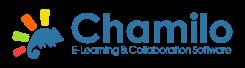 Cours en ligne de l'Ecole Horticole de Charleroi